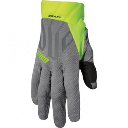 guantes thor draft