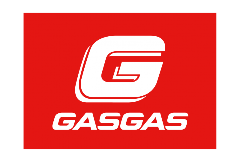 Gas Gas power parts